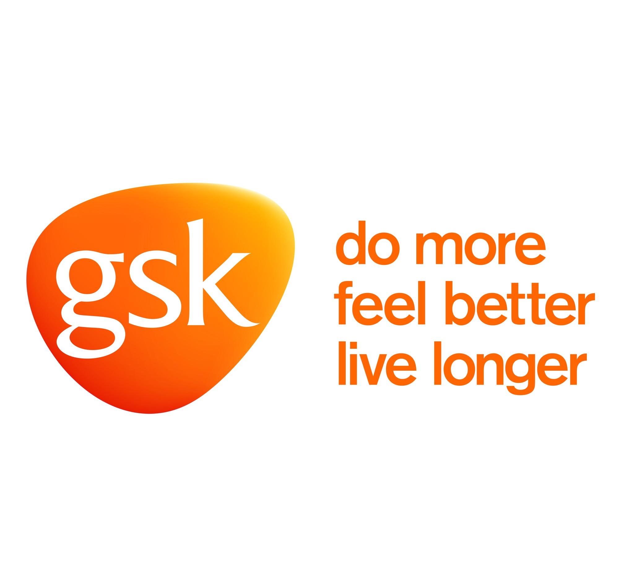 GSK-logo-and-slogan