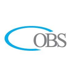 OBS pharma