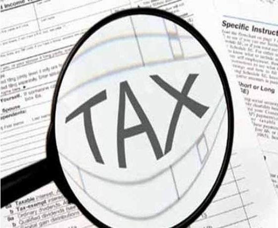 tax-anomalies